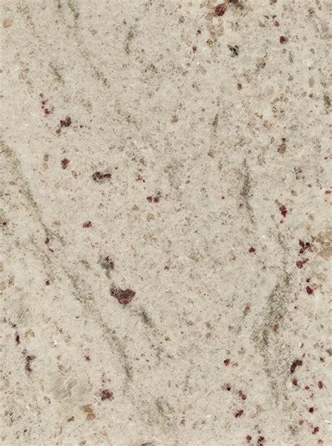 colonial white granite slate