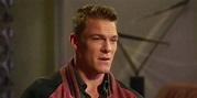 Amazon's Jack Reacher TV Show: An Updated Cast List ...