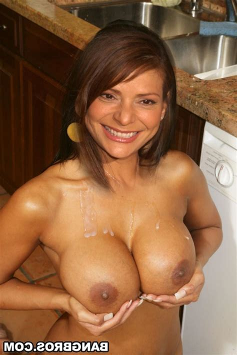 george-lopeze-nude-real-fuck-sluts-my-wife-sucks