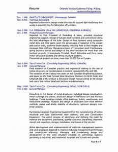 cv og 2012 rev english 09 2012 us eu pm resume With structural steel fabricator resume sample