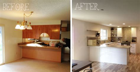 1000 Images About Renovations On Pinterest Before After