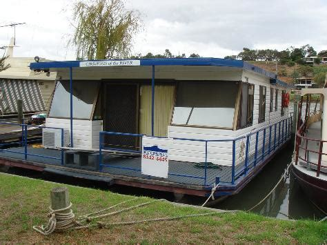 River Boats For Sale Australia by Boat Brokers Sa Boats For Sale South Australia Adelaide