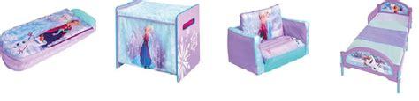 la chambre de la reine reine des neiges frozen meubles chambre fille lit