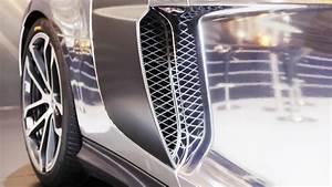 Autofarben Trend 2017 : wohlklingende bezeichnungen f r autolacke sollen die fantasie von kunden anregen ~ Markanthonyermac.com Haus und Dekorationen