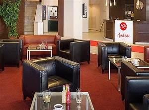 Frühstücken In Landshut : michel hotel landshut ~ Eleganceandgraceweddings.com Haus und Dekorationen