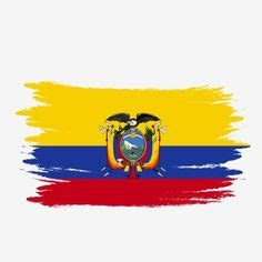 Download wallpapers Colombian flag, Colombia, South ...