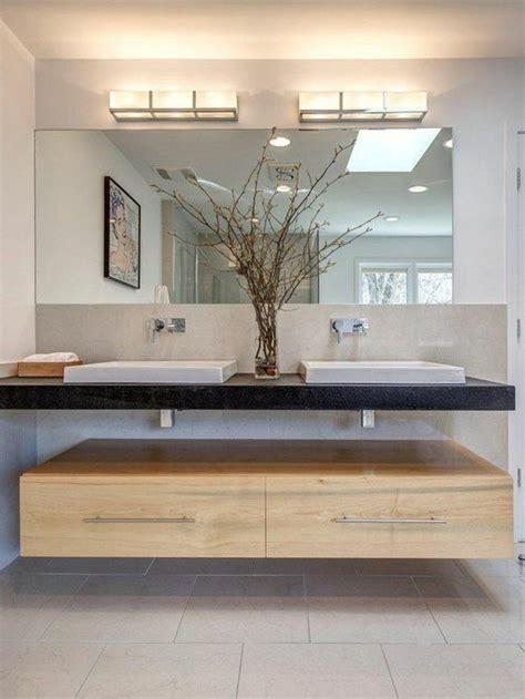 best 25 lavabo vasque ideas on