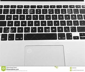 keypad editorial stock photo image 48032908 With number keyboard with letters