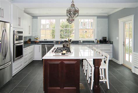 kbc direct kitchen cabinets marylands kitchen