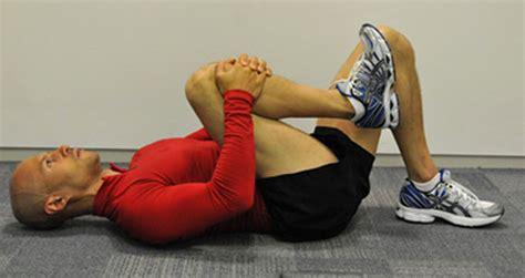 running  weight loss tips running schedule