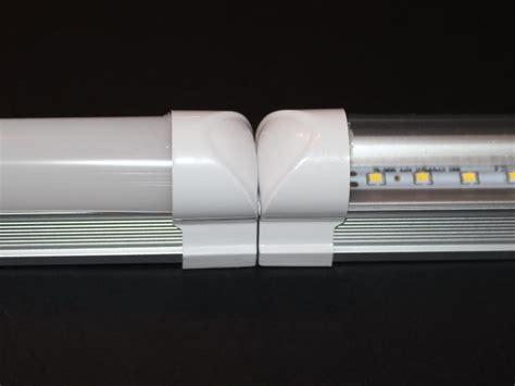 ledz biz 1200mm 4ft integrated led light fixture