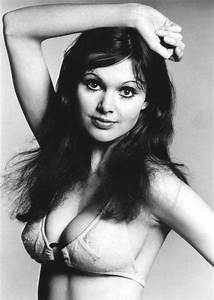 46 best Madeline Smith images on Pinterest | Madeline ...