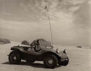 Pin By Bob Elliott On Vintage Dune Buggy Photos