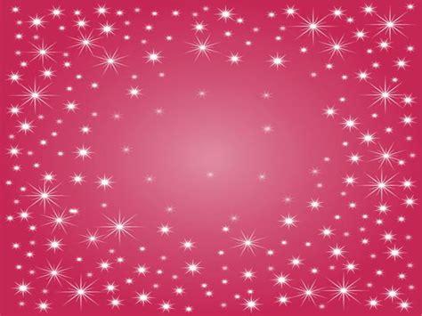 pink  purple glitter wallpapers wallpapersafari