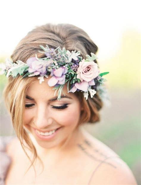 Tak se podívejte na současné módní svatební účesy. Svatwbni Ucesy S Venecky - Svatebni Ucesy Kratke Vlasy ...
