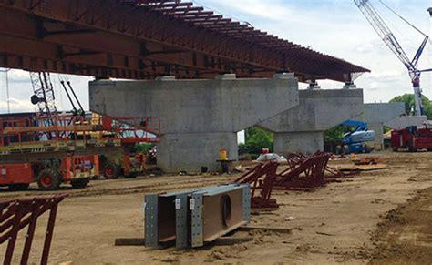 Paulsboro Bridge – AP Construction