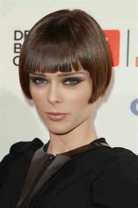 Bob Hairstyles 1920 by 41 Best 1920s Bob Haircuts Images On Actresses
