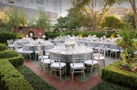 unique  affordable houston wedding venues