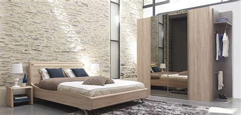 chambre celio emejing chambre loft celio images ridgewayng com