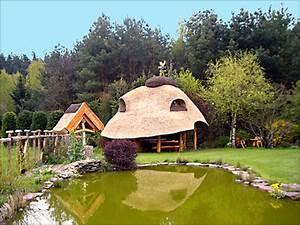 Garten Holzhäuser Aus Polen : ihr traum holzhaus im garten dielen ~ Lizthompson.info Haus und Dekorationen