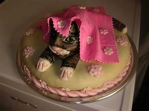 Torta Nuziale Gatti ~ Migliore collezione Inspiration sul matrimonio