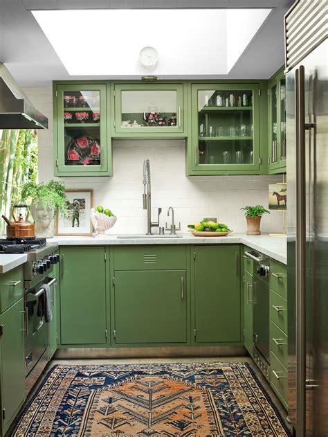 step  dakota johnsons midcentury modern home