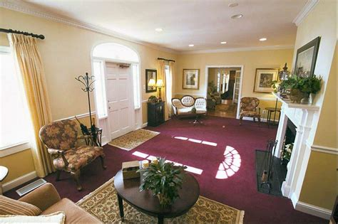 Home Decor Colonial Heights  28 Images  Home Decor