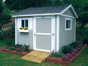 Tuff Shed Barn 10x12 by Pin By Catalano On Tuff Shed Tiny