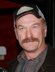 Ted Levine in Premiere Of The Assassination Of Jesse James ...
