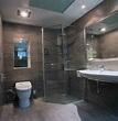 最私密的享樂主義!精品浴室設計 @ IS國際設計 :: 痞客邦
