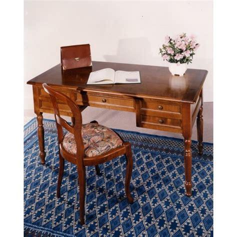 bureau louis philippe merisier bureau louis philippe n 2 merisier meubles de normandie