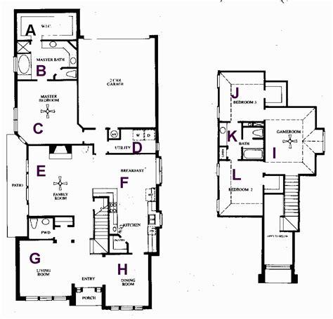 floor plans of my house floor plans of my house escortsea