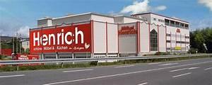 Möbel Henrich Geisenheim : m belhaus henrich gmbh planungswelten ~ Eleganceandgraceweddings.com Haus und Dekorationen