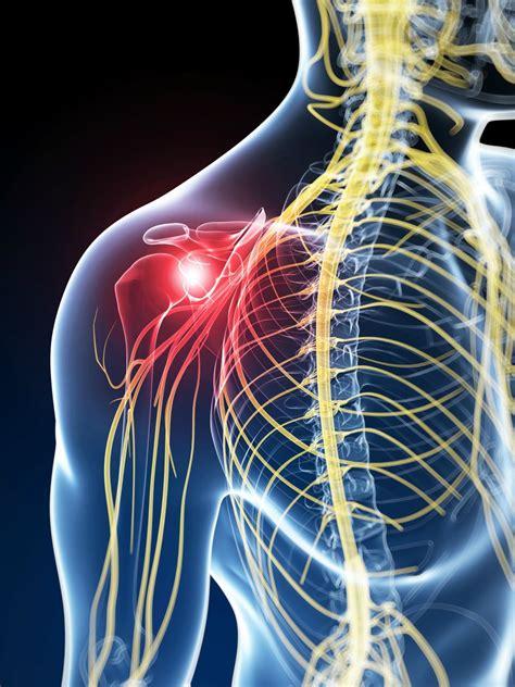 treating  depression  nerve pain  cymbalta