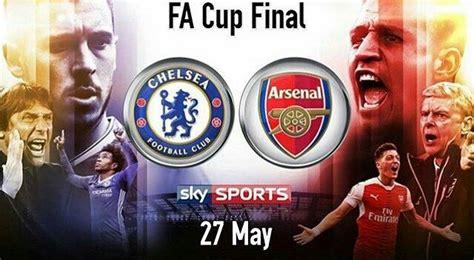 Pin on Chelsea FC - Stamford Bridge SW6 Fulham Rd West London