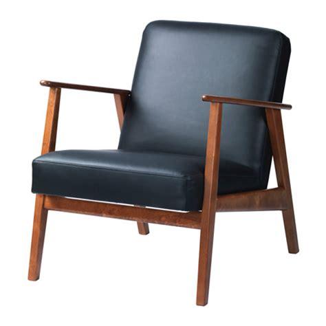 eken 196 set fauteuil ikea