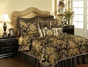 Lismore, By, Austin, Horn, Luxury, Bedding