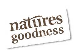 Natures Goodness - Real Pet Food Company