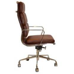 the 25 best brown leather office chair ideas on