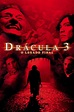 Dracula III: Legacy (2005) - Posters — The Movie Database ...