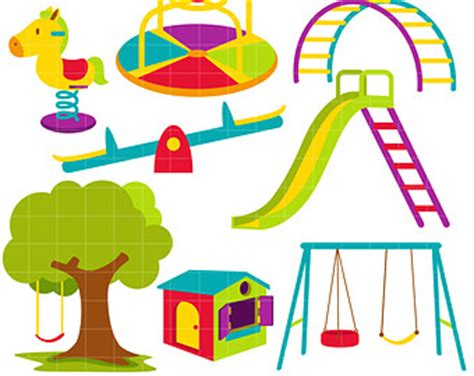 clipart clipart best playground clipart 31 cliparts Playground