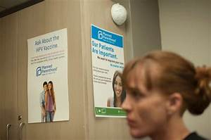 'Frustrating,' 'Confusing': Planned Parenthood Workers ...