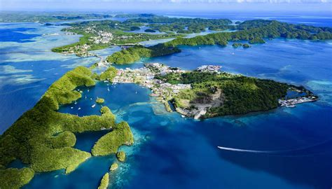 a house plan palau travel guide and travel information