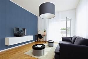 Wandgestaltung Für Jugendzimmer : wandgestaltung im jugendzimmer planungswelten ~ Markanthonyermac.com Haus und Dekorationen