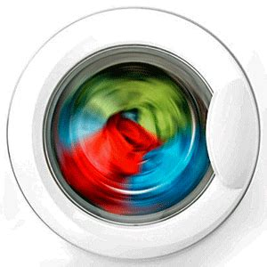 How To Prevent Color Bleeding In Laundry Howstuffworks