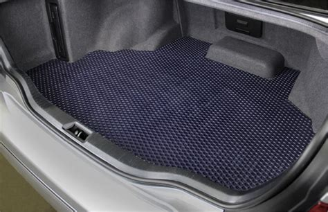 trunk lloyd rubbertite cargo mats floor liners rubber mat liner weather custom cars trucks partcatalog