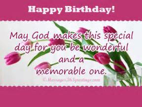 christian birthday wishes messages greetings and wishes messages wordings and gift ideas