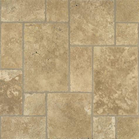 travertine tile pattern tile patterns chiseled pattern natural stone travertine patterns arizona tile tile