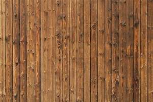 Wood Planks - D632 by AGF81 on DeviantArt