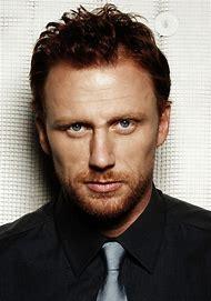 British Actors List